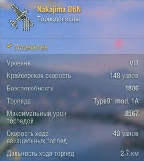 TU2quwYO-7E.jpg