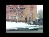 пьяный водитель сбил беременую -pyaniy-voditel-sbil