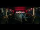 Chris Brown - Sweet Love - YouTube