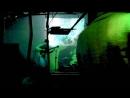 UNO - 8ая телега (NEW) live at FishFabrique