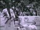 Isso é Karatê 2 - This is Karate 2