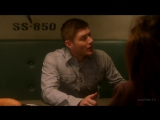 Сверхъестественное 11 сезон 14 серия (2015) HD (LostFilm)