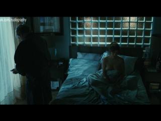 Голая Мариса Томей (Marisa Tomei) в фильме Игры дьявола (Before the Devil Knows You're Dead, 2007, Сидни Люмет) 1080p