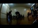 Hip-Hop 2x2 ВоваГоуст vs Янкун старшийМилка