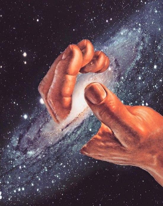 Звёздное небо и космос в картинках - Страница 6 AU0EqbGpZRE