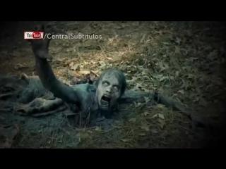 Промо + Ссылка на 4 сезон 16 серия - Ходячие мертвецы / The Walking Dead