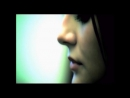 Armin Van Buuren feat. Gabriel  Dresden - Zocalo