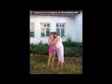 «Основной альбом» под музыку Милэушэ Исламова - Балам диеп дога кылам (Зифа Нагаева кое,суз.)  . Picrolla