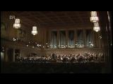 Penderecki-Simfonia-nm-4