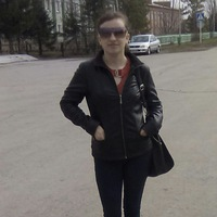 Бурцева Екатерина
