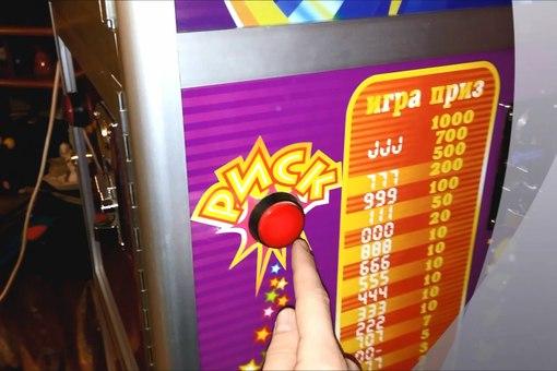 Цум Самара Митинг ч 3 Игровые автоматы - YouTube