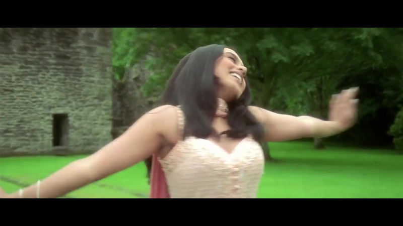 ♫Всё в жизни бывает ♫Kuch Kuch Hota Hai Title Song * Рани Мукерджи и Шахрукх Кхан James Jeff Zanuck