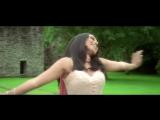 ♫Всё в жизни бывает /♫Kuch Kuch Hota Hai - Title Song * Рани Мукерджи и Шахрукх Кхан (James Jeff Zanuck)