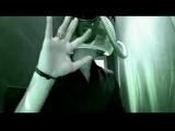 Клип Modern Talking feat. Eric Singleton - Youre My Heart, Youre My Soul смотреть онлайн в хорошем качестве HD 720p, Modern Ta