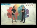 Вконтакте_live_28.07.16_Александр Кушнир