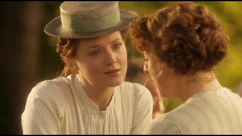 Чуть свет – в Кэндлфорд (Lark Rise to Candleford) 2008. Сезон 4. Серия 6
