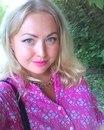 Алина Шипырева фото #44