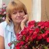 Svetlana Deryagina