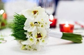 Самара магазин цветок