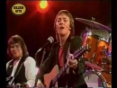 SMOKIE   Greatest Hits 1975 1979 - YouTube [360p]