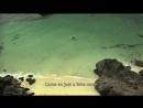 Затерянный остров 2011 - Трейлер