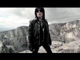 Sunstorm (Feat. Joe Lynn Turner) - Edge of Tomorrow (2016)
