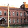 подслушано в №1 школе Г. Никольска,Вол Обл