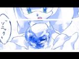 [ソニック] Sonic - Glow
