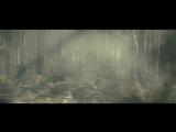 Макбет/Macbeth (2015) Трейлер №2 (дублированный)