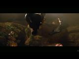 Принц Персии Пески времени/Prince of Persia: The Sands of Time (2010) О съёмках №7  ;Ассасины