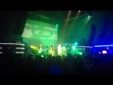 концерт Neuro Dubel 28.05.16 (2)