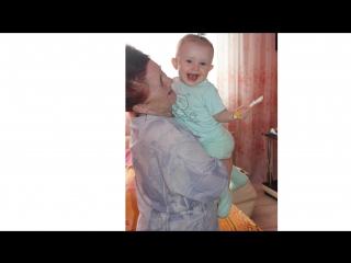 Оригинальные поздравления с днем рождения маме от дочери прикольные