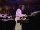 Yanni - Tribute Waltz in 7-8 (HD-HQ)
