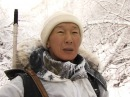 37 выпуск телепрограммы Охота и рыбалка в Якутии. Охота на чубуку. Эфир 05.04.10