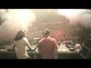 Sunnery James Ryan Marciano, Jaz Von D Ft Jack Miz - Firefaces (Energy 2013 Anthem)