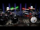 Stormtroopers Drum Cover (Star Wars Remix)