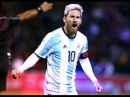 Lionel Messi vs Uruguay ► The Return of the King ● 02⁄09⁄2016 ● WCQ
