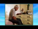 AliveMax Спреи против болезни Альцгеймера  Доктор Штабель А В
