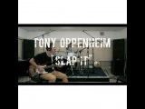 Tony Oppenheim