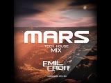 Emil Croff - Mars