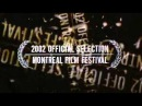 Город бога (2002) - трейлер фильма