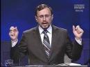 8 Милостивый Первосвященник Евр 2  17 18  6 января 2013 г
