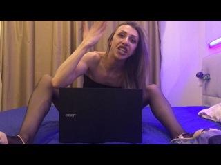 porno-video-transfistiti