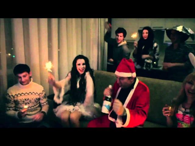 Lume - Молдавская Новогодняя