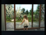 110321-veka-cottage_v15.mpg