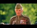 Сергей Тимошенко-Расскажи мне дед(Памяти ветеранам Великой Отечественной войны)