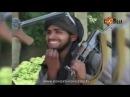 Откровение моджахеда. Русская совесть против американской