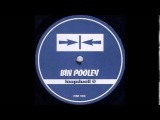 Ian Pooley - Loopduell 1
