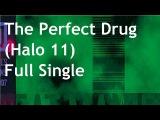 Nine Inch Nails - The Perfect Drug (Halo 11)