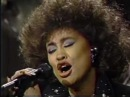 Phyllis Hyman What You Wont Do For Love David Letterman Show